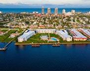 3013 N Halifax Avenue Unit B6, Daytona Beach image