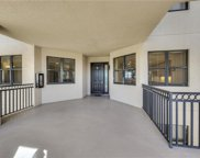 11620 Court Of Palms Unit 303, Fort Myers image
