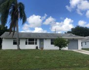 707 SW Ancona Road, Port Saint Lucie image
