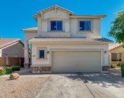 44795 W Zion Road, Maricopa image