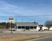 103 Nc 41 Alt, Beulaville image