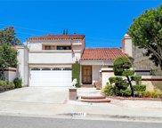 24971     Luna Bonita Drive, Laguna Hills image