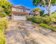 1170 Cape Aire Lane, Carlsbad image