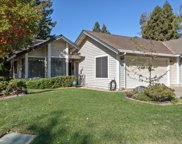 8880  Ahmed Avenue, Elk Grove image