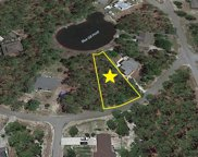 1061 Grant Circle, Southport image