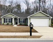 1420 Abberbury Dr., Conway image