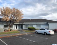 7405 W Grandridge Blvd, Kennewick image