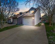 4725 Eldon Court, Southwest 2 Virginia Beach image