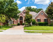8320 Wooded Cove Drive, Plano image