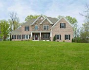 LOT 3 All Angels Hill  Road, Wappingers Falls image