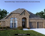 717 Glen Crossing Drive, Celina image
