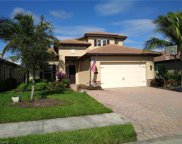 16317 Aberdeen Way, Naples image