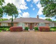 7815 Glenneagle Drive, Dallas image