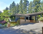 1237 Evergreen Point Rd, Medina image