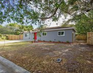 3066 31st Way, Sarasota image