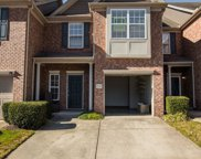 8732 Ambonnay Dr, Brentwood image