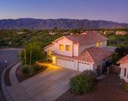 937 S Goldenweed, Tucson image