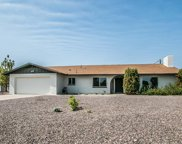 11415 W Lakeshore Drive, Youngtown image