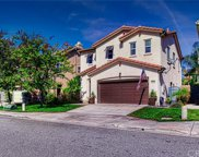 3963 Lake Circle Drive, Fallbrook image