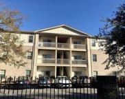 119 Covil Avenue Unit #119-101, Wilmington image