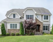 5108 Pomfret Point, Raleigh image