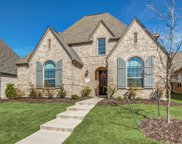 12146 Curry Creek Drive, Frisco image