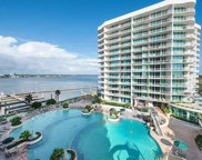 28107 Perdido Beach Blvd Unit DP01, Orange Beach image