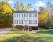 6703 Mason Dale  Place, Chesterfield image