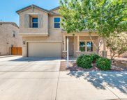 11043 E Silver Springs Avenue, Mesa image