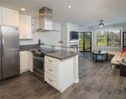 1650 8Th Ave Unit #307, Downtown image