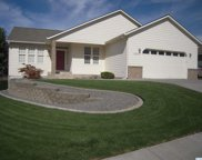 1255 Tomich, Richland image