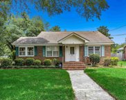 510 Palmetto St., Conway image