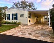 145 Clubview Drive Unit 131, Safety Harbor image