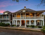 115 Rosemary Avenue, Rosemary Beach image