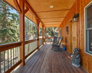 11812 Meadow Drive, Conifer image