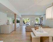 4235 N Bay Rd, Miami Beach image