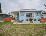 5800     Hamner Avenue   164 Unit 164, Eastvale image
