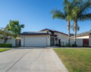 5608 5608 Moonlight Way, Bakersfield image