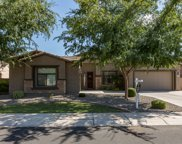 3115 E Bartlett Place, Chandler image