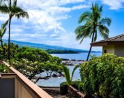 75-6150 ALII DR Unit 1, Big Island image