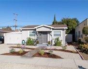 6054     Myrtle Avenue, Long Beach image
