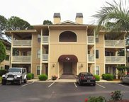 4226 Pinehurst Circle Unit J-2, Little River image