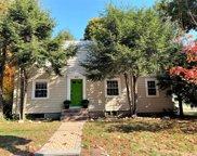 437 Great Plain Ave, Needham image