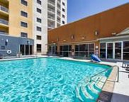 211 East FLAMINGO Road Unit #719, Las Vegas image