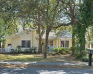 825 Elizabeth Drive, Oak Island image
