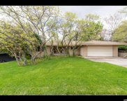 2747 E Sherwood Dr S, Salt Lake City image