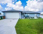 1111 Nw 21st  Terrace, Cape Coral image