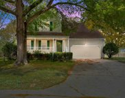 702 Remington Drive, South Chesapeake image
