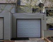 713 Idlewood Lane, Knoxville image