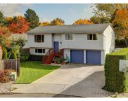 2916 NE 26TH  ST, Gresham image